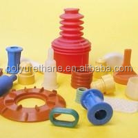 High quality polyurethane molding 6002 Custom Moulded Products