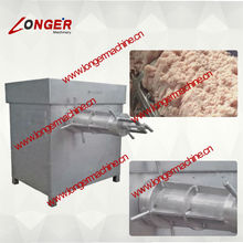 Minced Fish Filter Machine|Fish Meat Extractor Machine