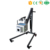 MY-D019A 4KW 40mA High frequency Digital Radiography System Medical Portable X-Ray Machine