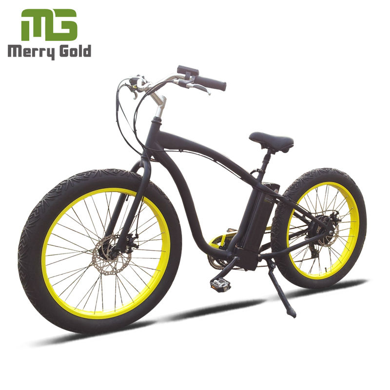 cheap hummer easy rider electric mountain bike / bicicleta eletrica for sale