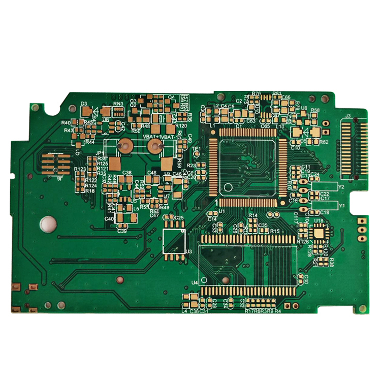 china pcbs for wholesale alibaba rh unirons com br