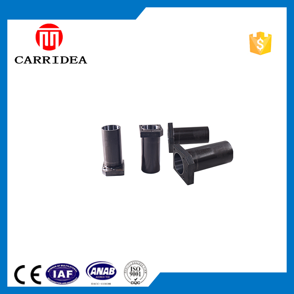 cold drawn carbon seamless steel pipe for hydraulic cylinder