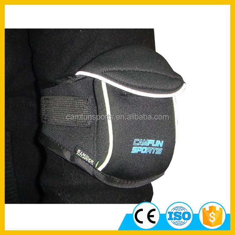 New products Nice looking mobile cell phone bag