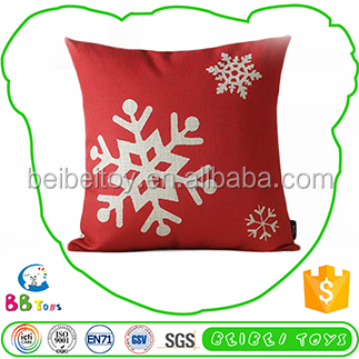Christmas sofa cushions home decor pillow target christmas decorative pillows