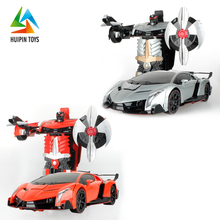 fashion popular children play 1:14 wholesale rc cars with high quality 2319