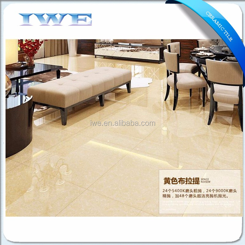 China manufacturer cheap ceramic polished porcelain tile, porcelanato 60x60 with good quality