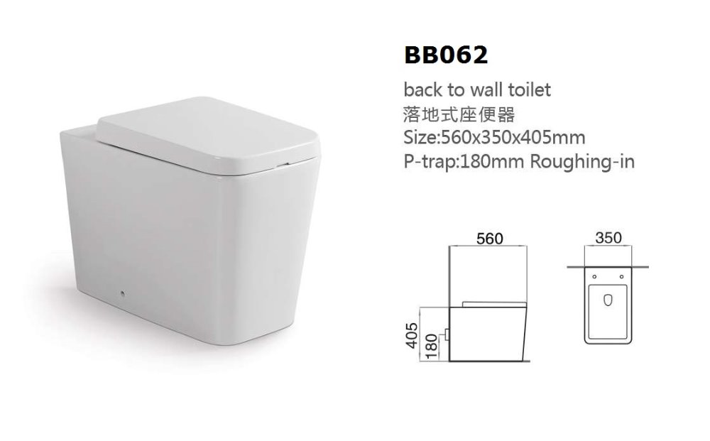 bb162 Nice Toilet Lamp Transparent Toilet Bowl Children Size Toilet   Buy  Children Size Toilet Toilet Lamp Transparent Toilet Bowl Product on  Alibaba com. bb162 Nice Toilet Lamp Transparent Toilet Bowl Children Size