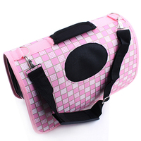 Pet Accessories Dog Bag Pet Carrier, Pet Carrier Bag, Dog Bag Carrier