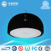 CE 60w LED high bay Commercial light Retrofit LED Area Lighting Fixtures