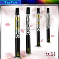 hsj electronic cigarette clearomizer newest electronics no leak 1473 510 thread
