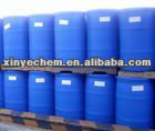 Pesticide Intermediate,99% Colorless Liquid Trimethoxymethane,TMOF Liquid Chemical