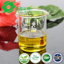 MSDS/KOSER/ISO, 100% Natural Cinnamon Leaf Extract Oil