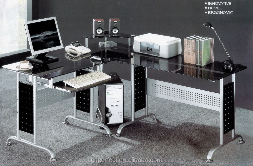 steel computer desk table models with prices buy stainless steel