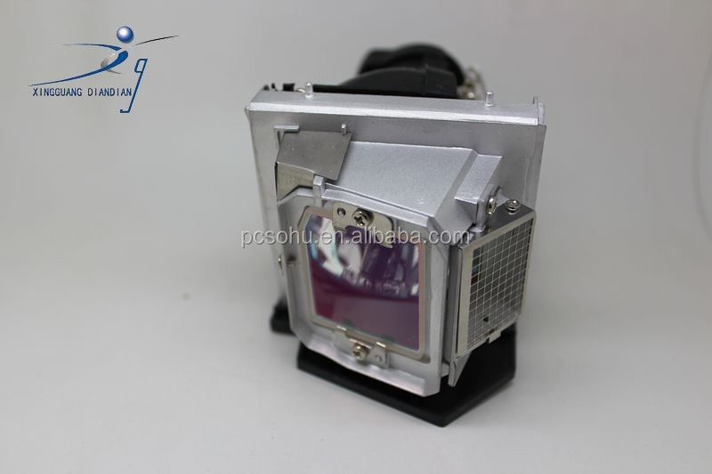 original projector lamp 317-1135 for DELL 4210X 4310WX 4610X