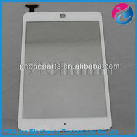 Original For iPad Mini Digitizer Touch Screen Assembly New Cell Phones
