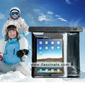 WATERPROOF BAG FOR IPAD2