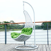 Balcony Swing DW-H019
