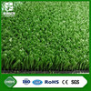 15mm basketball artificial grass used basketball flooring