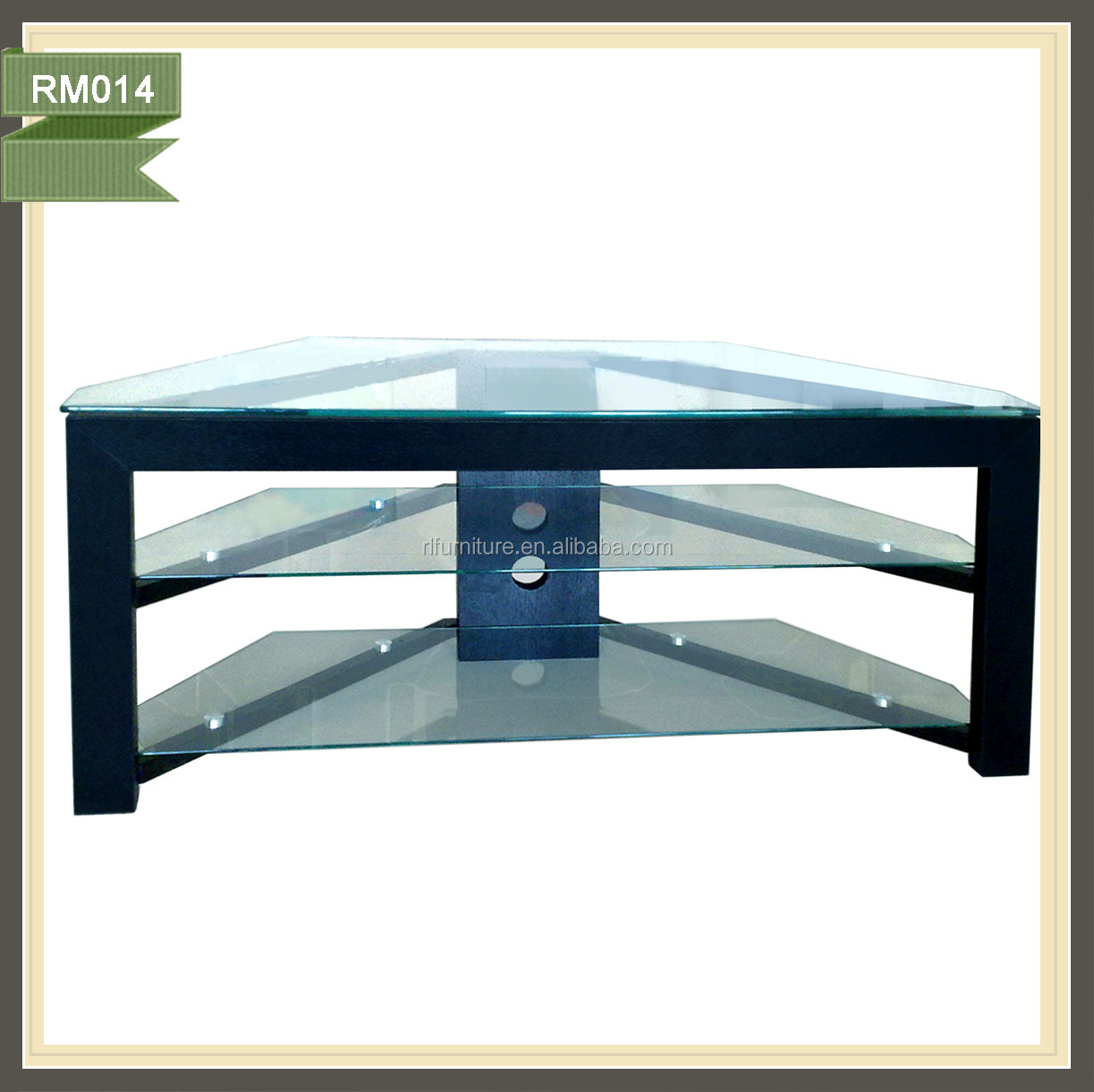 cheapest modern home furniture new model led tv stands