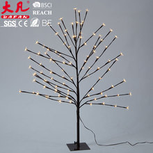 low voltage christmas tree lights that play music