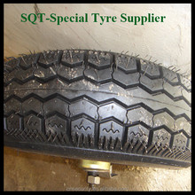 Hot Sale Tube Motorcycle Tires