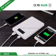 Top Selling Products In Alibaba Power Bank , 20000Mah Portable Mobile Charger Power Bank , Travel Power Bank20000Mah