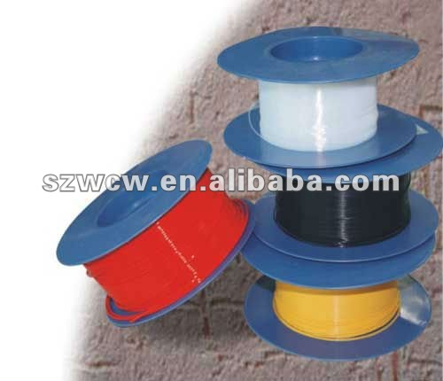 Teflon Heat Shrikable Tube