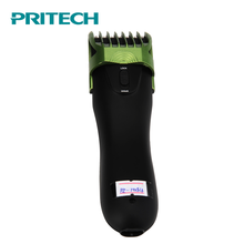 PRITECH Import Lock-In Attachment Comb Trimmer Electric Hair Clipper