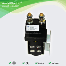 Albright Types Of Contactor 150A 300A