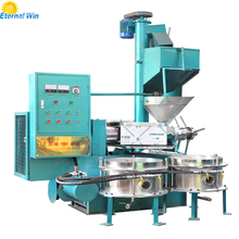 Hot sale Multi-functional cocoa beans oil extraction/cold pressed coconut oil machine/home olive oil press machine