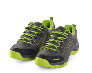 2017 hot sale action sports running rock hill climbing hunting shoes
