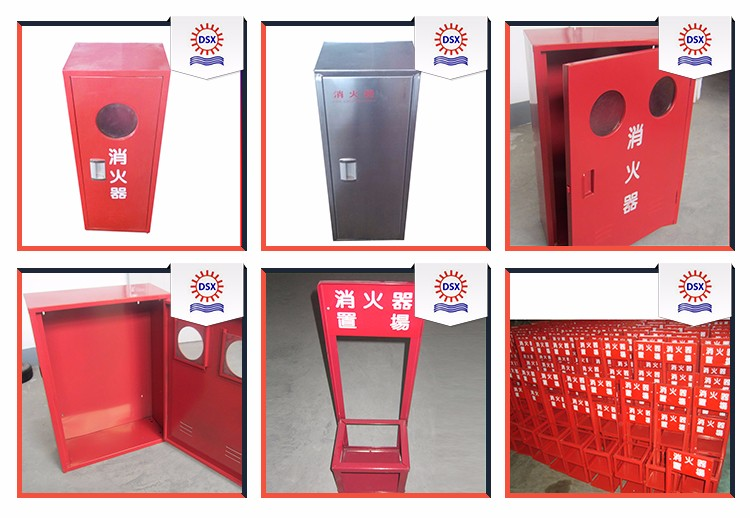 Golden Supplier Metal Fire Fighting Bucket Tools