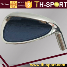 Barato <span class=keywords><strong>de</strong></span> fundición <span class=keywords><strong>de</strong></span> acero inoxidable <span class=keywords><strong>golf</strong></span> iron head <span class=keywords><strong>golf</strong></span> club