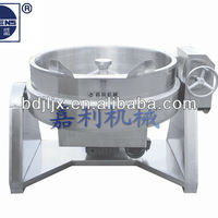 Fast Commercial Cooking Equipment