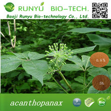 2017 high efficient panax ginseng/ganoderma spore/acanthopanax/soapberry/medical extract/ seed oil ditillator