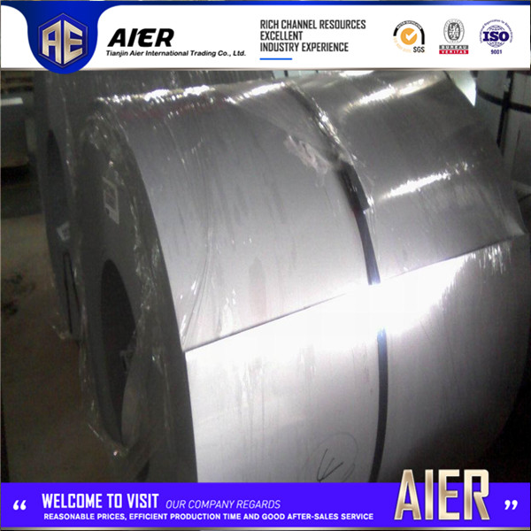 gl plate best manufacturers in china galvalume steel coil s500 aluminium scrap metal prices