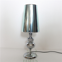 Hot Sale Table Lamp Lighting For Project