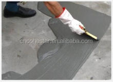 Free Pollution Waterproof Cement Mortar Wall Paint