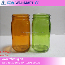 cheap color halloween costumes china wholesale glass candle jars