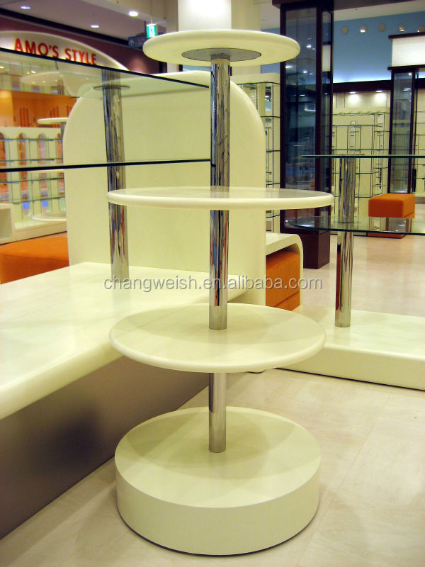 Fancy Retail Store Furniture Retail Shop Furniture Display Furniture Buy Retail Store