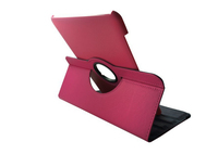 2014 Korean Ultra thin Flip Case PU leather Cases Luxury for iPad 2 3 4 Stand Bag Cover for Apple iPad