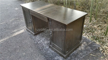 Home Furniture General Use and Wood Material bar globe cabinet