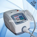 Face Lifting Hair Removal Device IPL Mini Laser (A22)