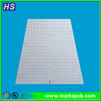 SMD 5730 LED customized aluminum PCB in China