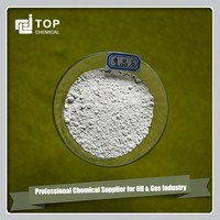 High Quality Barite Ore deposits