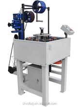 Stainless Steel Wire / Copper Wire Braiding Machine