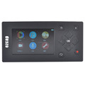 Video to Digital Converter  Standalone Media AV Recorder and Player with Microphone LCD Displayer ezcap271