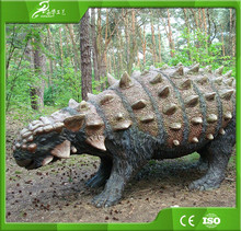 Hot Venda Lifesize Animatronic Dinossauro Feito Na China Para A Venda