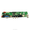 /product-detail/cnd-manufacture-universal-v59-1080p-lcd-led-tv-mainboard-60742659844.html