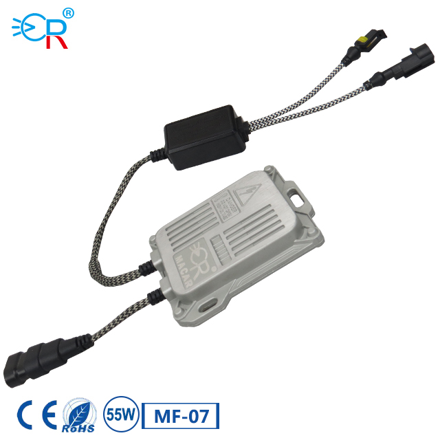 HOT SELL!h1 h3 h4 h7 h8 h11 9005 CANBUS hid xenon kit ,xenon car lamp car light ,headlight car accessories <strong>Auto</strong>